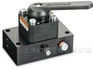 铂鳞优势供应CONAX电热偶温度检测器接头
