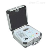 SM5000-3数字兆欧表