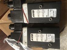 791N024DWD1MN00阀门之AVID电磁阀791N024DWD1MN00
