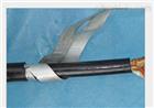 MVV22铠装矿用电力电缆