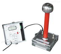 SHHZFR高压静电分压器