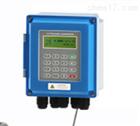 TDS-100F5-B固定式超声波流量计(包邮)
