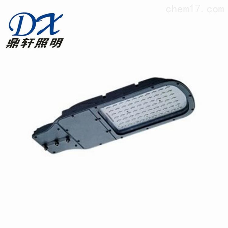 电厂电站LED路灯60W/100W/150W