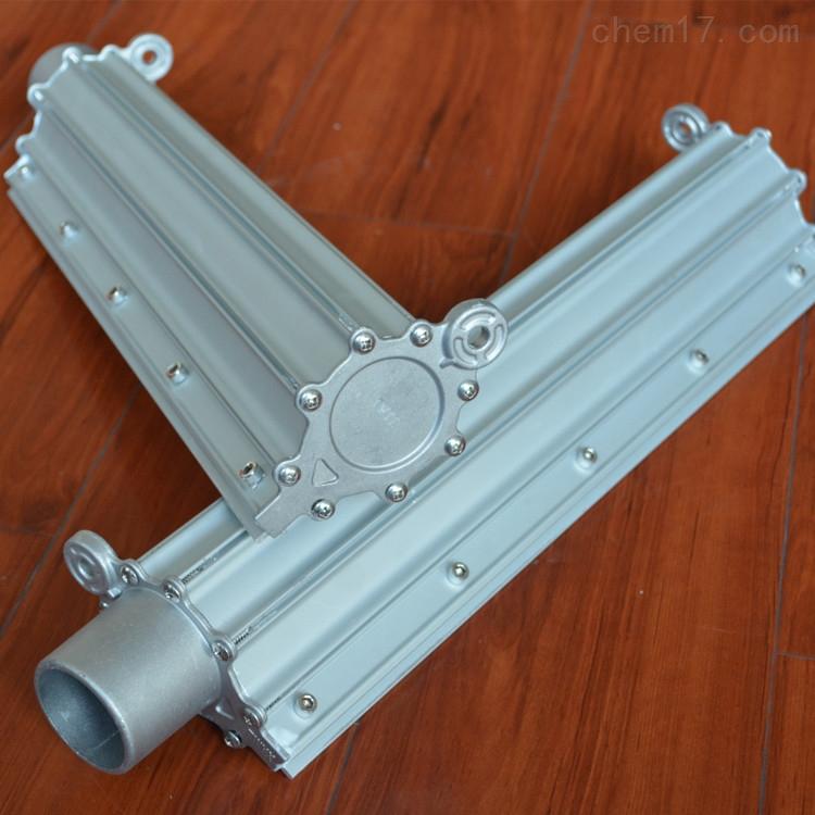 供应铝合金吹水干燥风刀