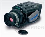 EyeCGas ™  VOC无组织排放监测摄像仪