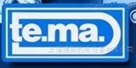 TEMA压力开关中国有限公司|TE.MA中国代理