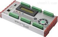 CMU 1000德国HYDAC贺德克用于环境监控的测量仪