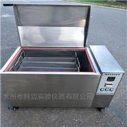 玻璃耐高温水煮试验箱