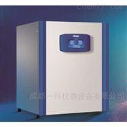 二氧化碳细胞培养箱---海尔生物医疗