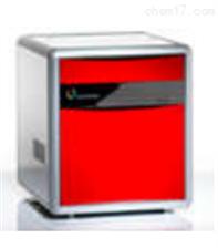 vario EL cube有機元素分析儀