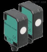 UBE800-F77-SE1-V31德国倍加福P+F对射式超声波测障