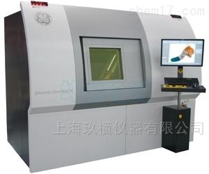 v|tome|x m X射线微聚焦CT系统