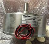 MOBAC刹车制动器HB-450M-2德国原厂直采