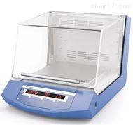 IKA KS 4000 i control德国IKA KS 4000 i control控制型恒温摇床