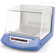 IKA KS 3000 i control德国IKA KS 3000 i control控制型恒温摇床