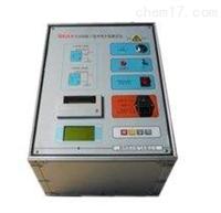 GOZ-AI6000全自动抗干扰异频介损测试仪