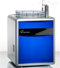 Elementar总有机碳分析仪