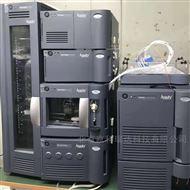 二手沃特世UPLCMSMS ACQUITY TQ 液质联用仪