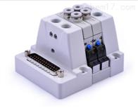 CPV10S系列原装正品中国台湾AIRTAC亚德客电磁阀