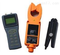GOZ-CT-35高压CT变比测试仪