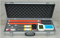 GOZ-FRD系列高压核相器