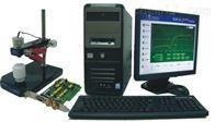 电解式测厚仪、厚度检测仪科迪生产厂家