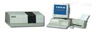 TJ270-30A红外分光光度计价格