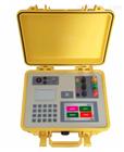 NDBTC-III變壓器空負載特性測試儀