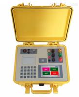 NDBTC-III变压器空负载特性测试仪
