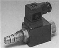 賀德克外嚙合齒輪泵安裝與拆卸,HYDAC齒輪泵警告事項