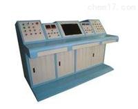NDDTS-Ⅲ电动机综合试验台
