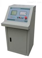 NDTC-II全自动操作台