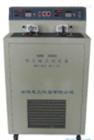 BF-15多功能低温测定器