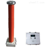 SGB-C系列交直流 数字高压表