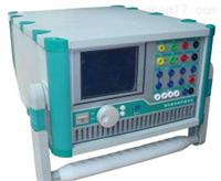 ND802-4H微机继电保护校验仪