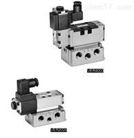 SMC流量控制產品概述,SMC流量控制元件的種類