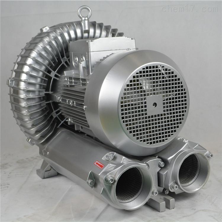 印刷机械鼓风机