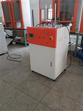SRW-300B热变形维卡软化点温度测定仪