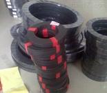 黑河四氟垫片,绥化黑四氟垫片,上海白四氟垫片