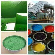 沧州乙烯基树脂 中温玻璃鳞片胶泥生产厂家