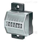 原装进口美国DANAHER计时器16Q4CD024