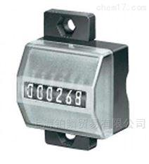 *美国DANAHER计时器16Q4CD024