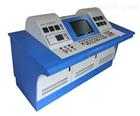 YCBCT係列變壓器綜合測試台