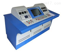 YCBCT系列变压器综合测试台