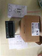 WEST P8010-41000000英国WEST P8010温控器P8010-41000000