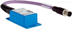 订货号: 1073787德国SIKC西克代理倾斜传感器