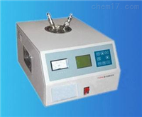 YCJS全自动油介质损耗测试仪