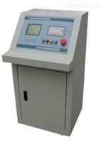 YCT/YCX-II系列全自动操作台(箱)