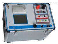 FA-Y伏安特性综合测试仪