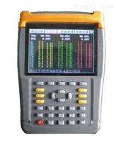 YC-2000电能质量监测分析仪